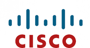 cisco part of or specialaty