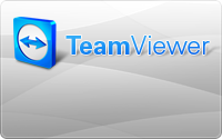 teamviewer_badge_grey1