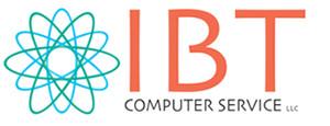 IBT Computer Services LLC